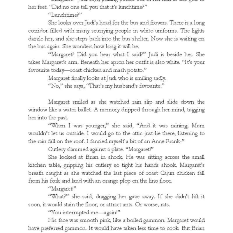 2018The Open Ear Issue 7-page-016.jpg