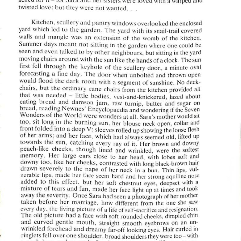 HU Issue 911991-min-page-025.jpg