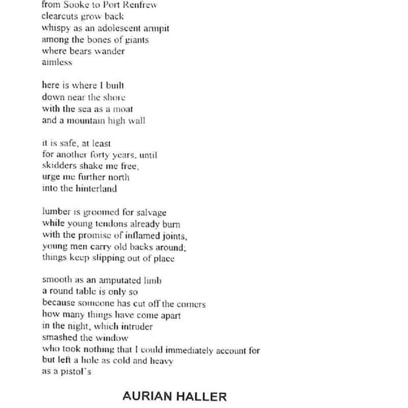 HU Spring 1996-page-059.jpg