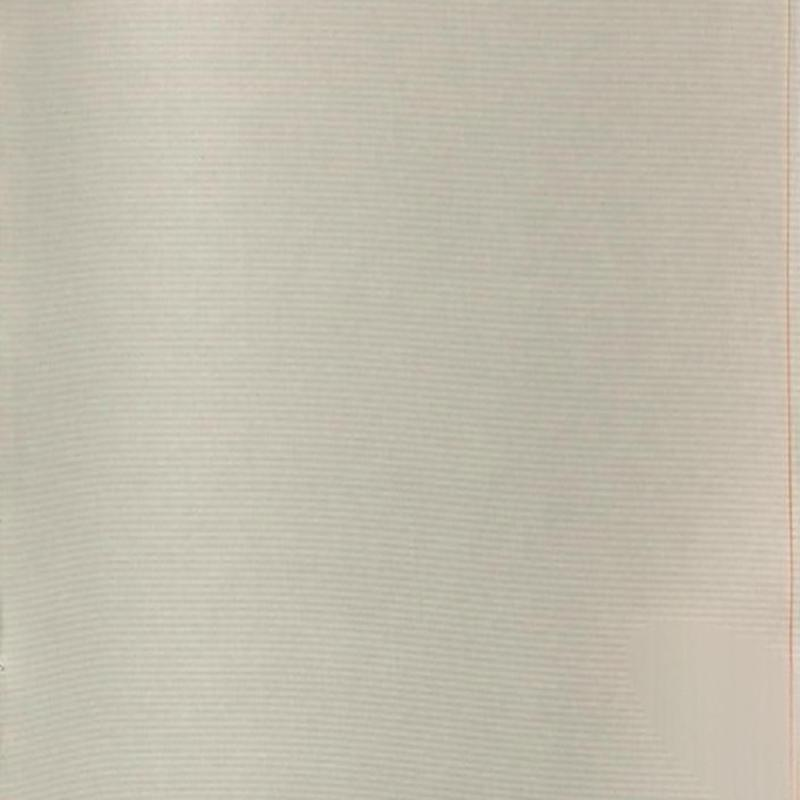 HU Winter 1987-page-123.jpg
