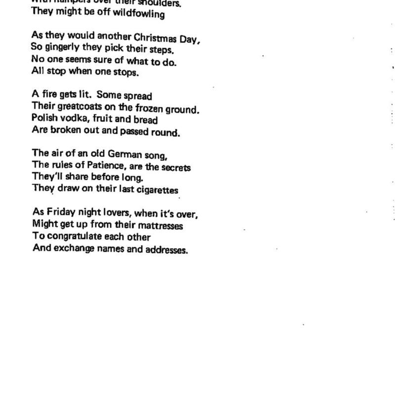 Paul Muldoon Names and Addresses-page-014.jpg