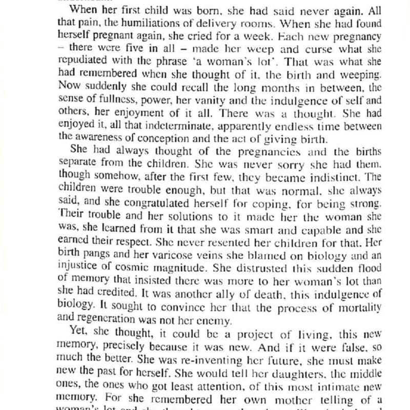 krino 15 done-page-074.jpg