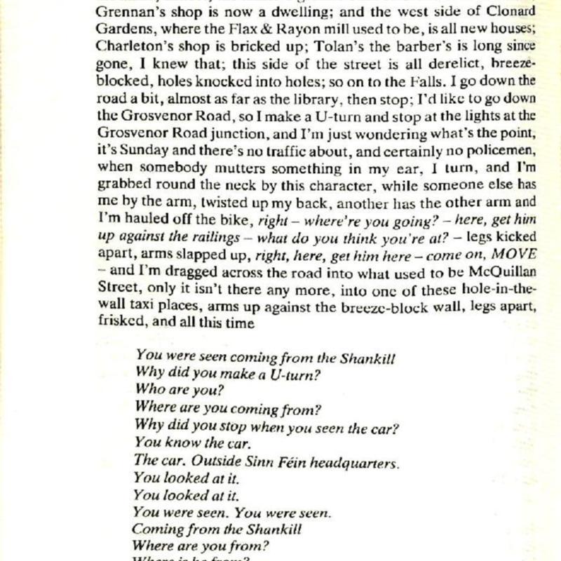 HU Winter 1987-page-040.jpg
