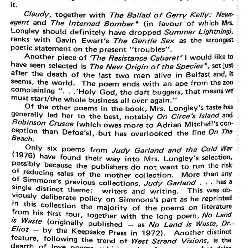 Jul October 78-page-090.jpg