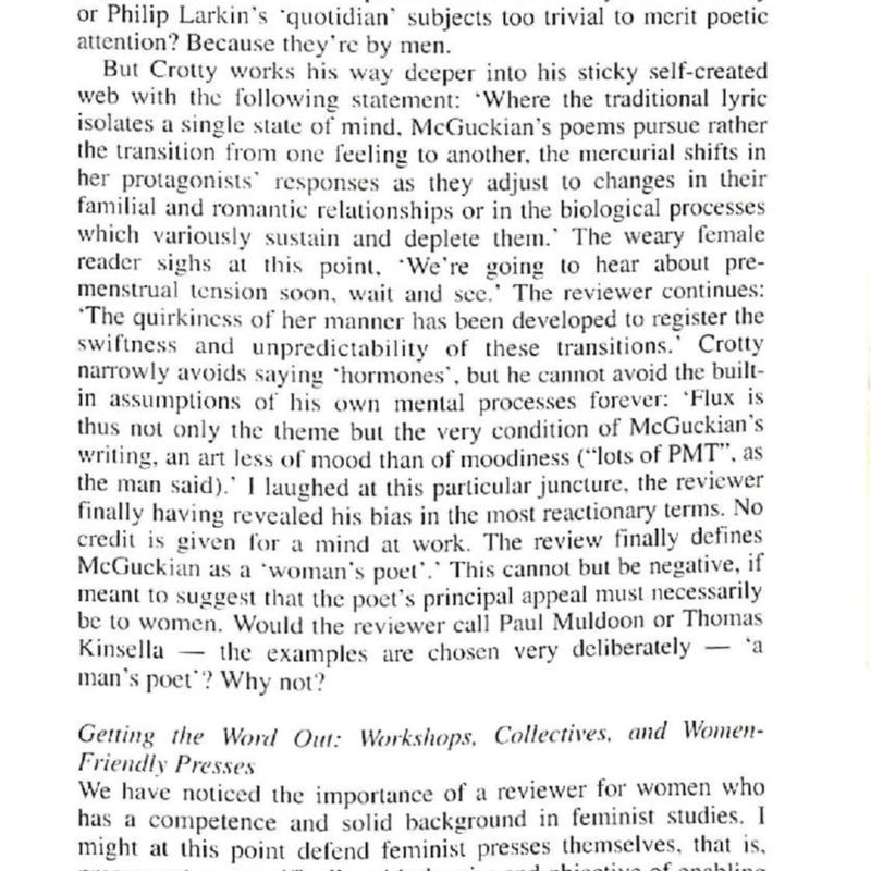krino 15 done-page-045.jpg