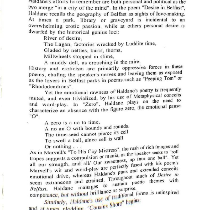 HU issue 100 1993-compressed-page-135.jpg