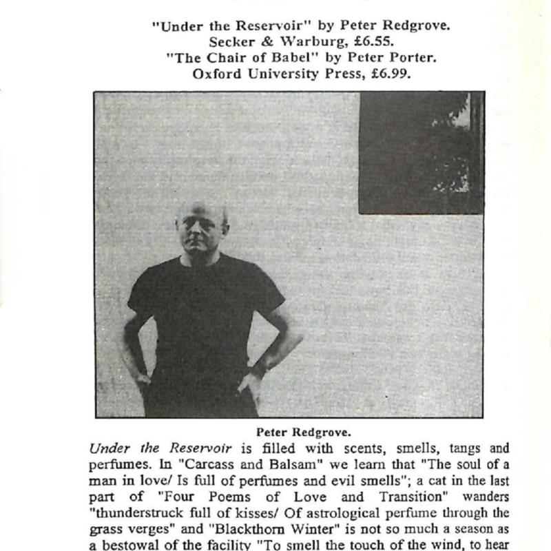 HU issue 94 1992-page-090.jpg
