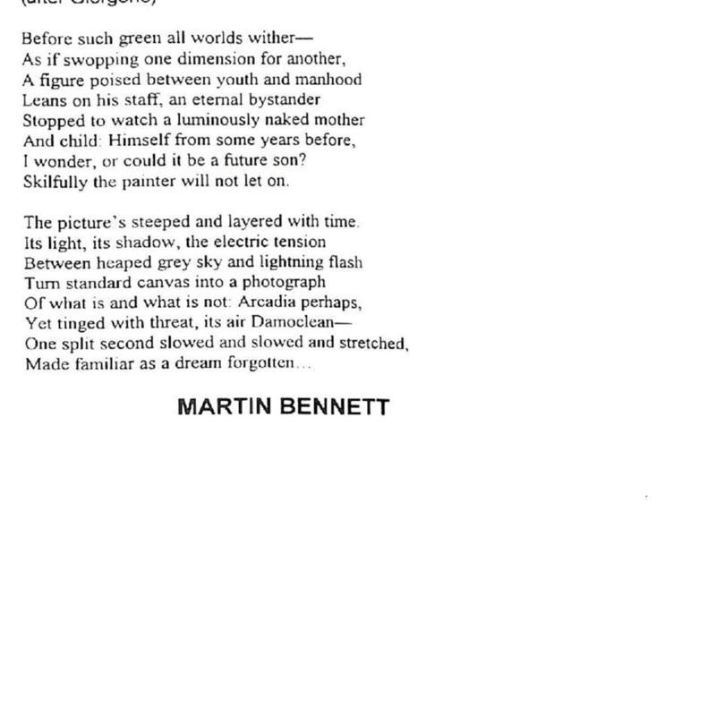 HU Autumn 1996-page-069.jpg
