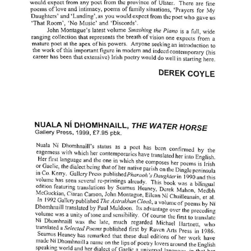 HU Summer 2000-page-086.jpg