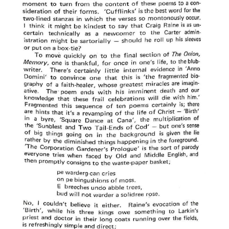 Jan Feb 79-page-068.jpg