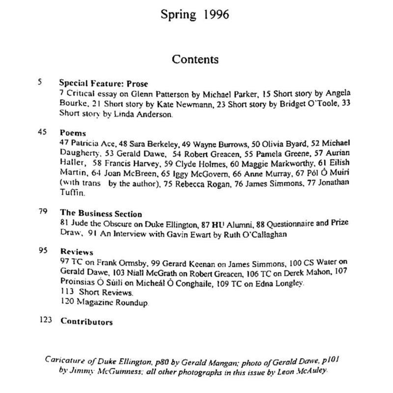HU Spring 1996-page-003.jpg