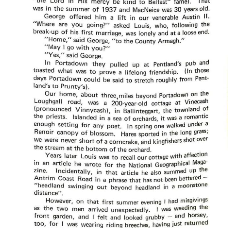 Sept 83-page-027.jpg