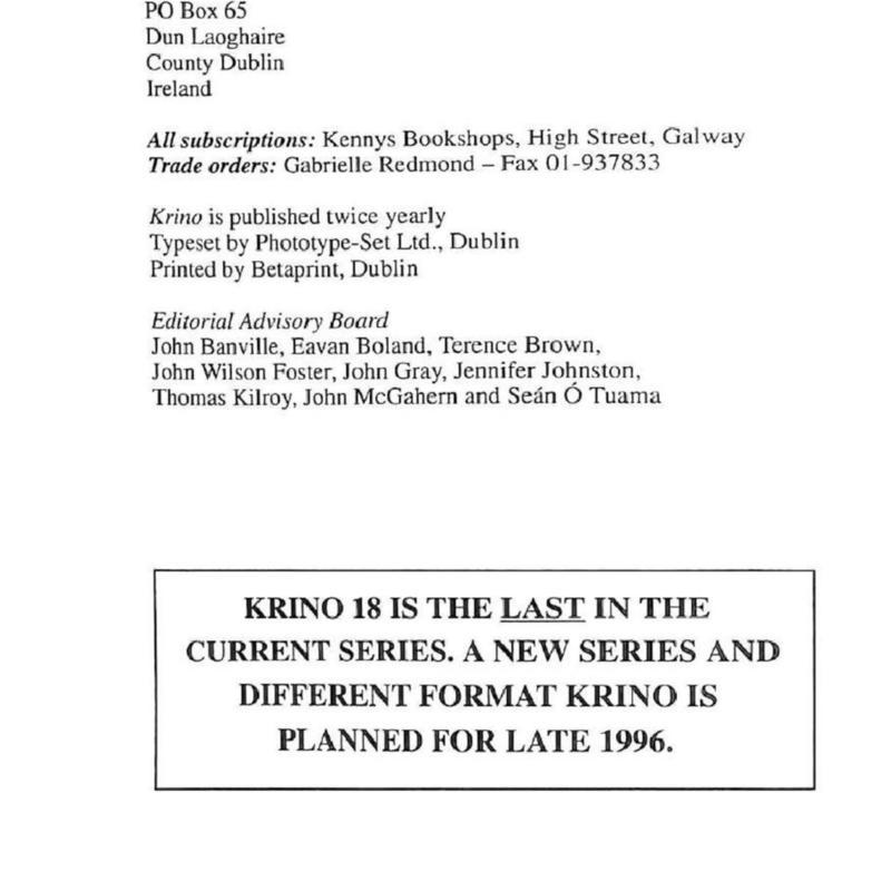 krino Issue 18-compressed-page-004.jpg