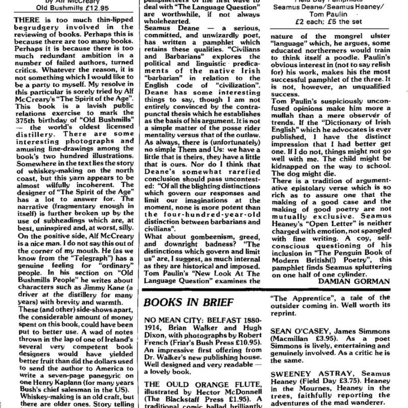 Belfast Review Issue 5 Winter 1983-page-042.jpg