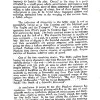 Dec 69-page-018.jpg