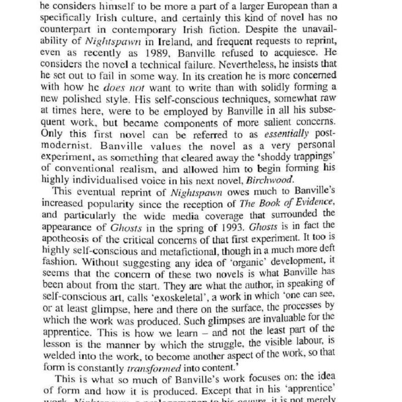 krino Issue 18-compressed-page-111.jpg