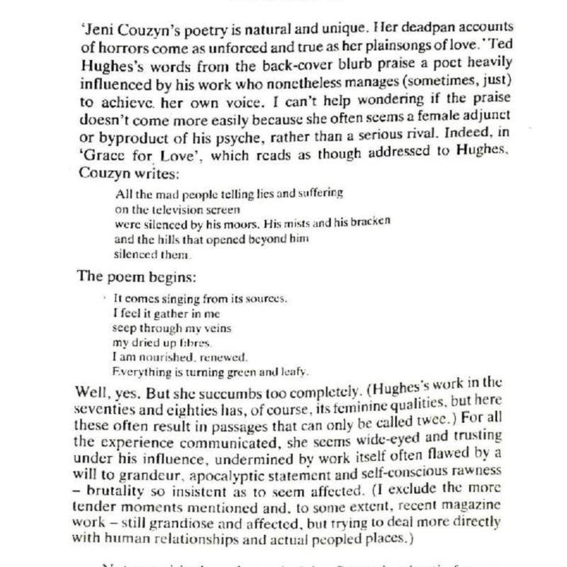 HU Winter 86-page-079.jpg