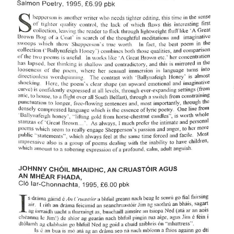 HU Spring 1996-page-117.jpg