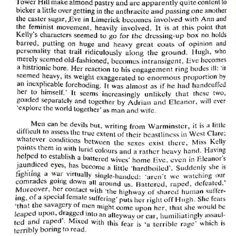 HU Spring 86-page-076.jpg