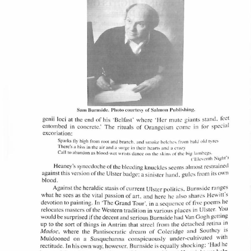 HU issue 92 1992-page-096.jpg