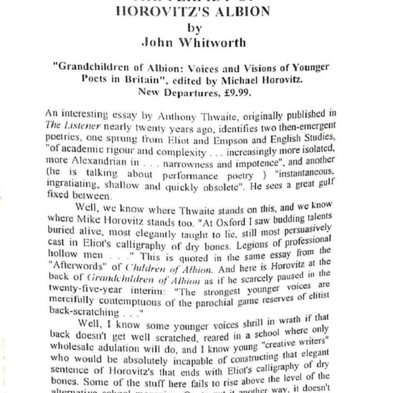 HU issue 100 1993-compressed-page-121.jpg
