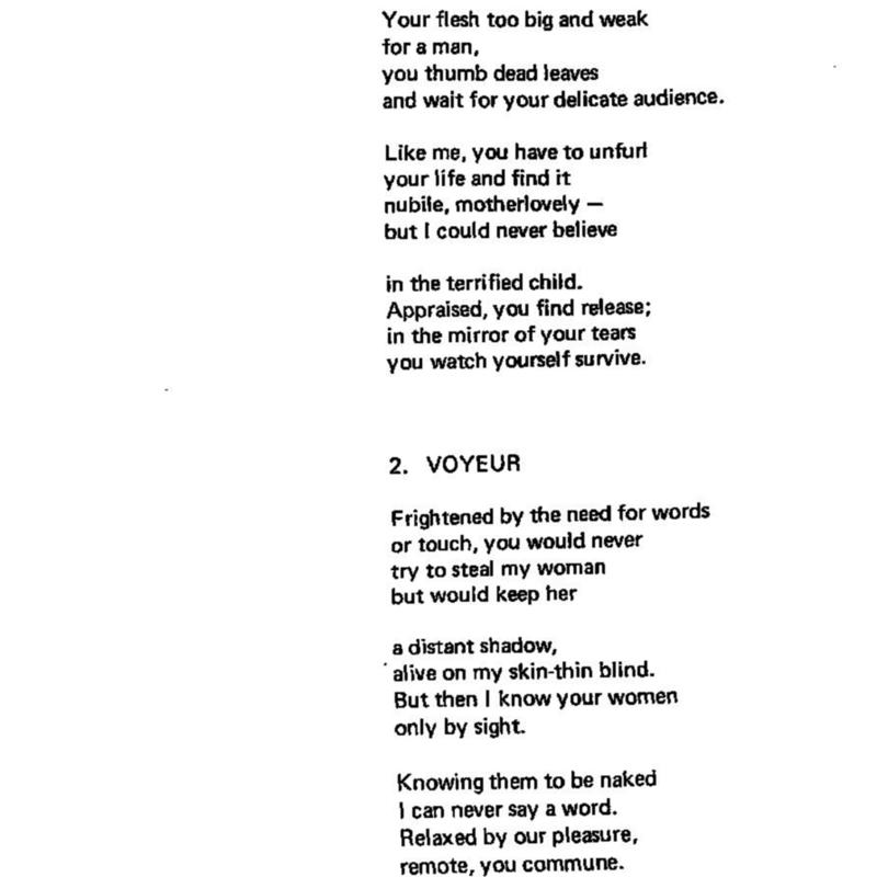 William Peskett A More Suitable Terrain-page-009.jpg