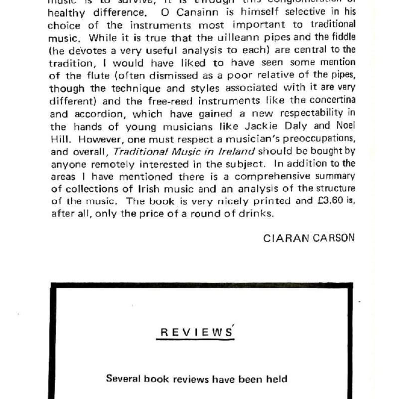 Jan Feb 79-page-084.jpg