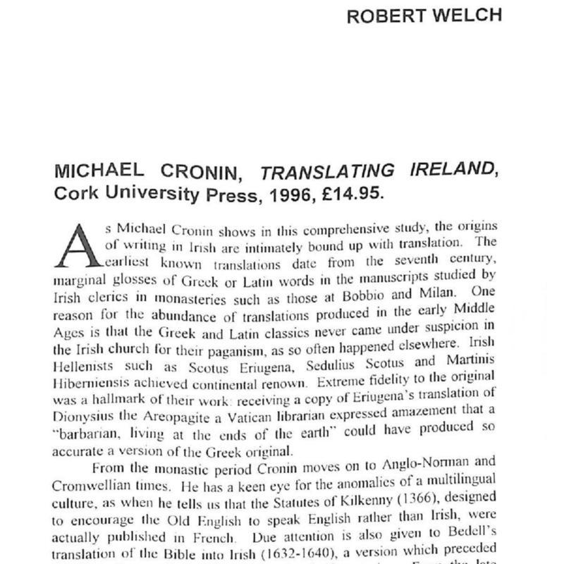 HU SPring 1997-page-121.jpg
