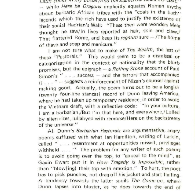 Jul Oct 1980-page-075.jpg