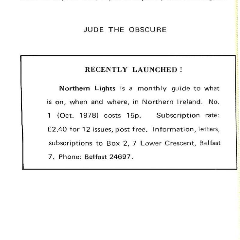 Jul October 78-page-082.jpg