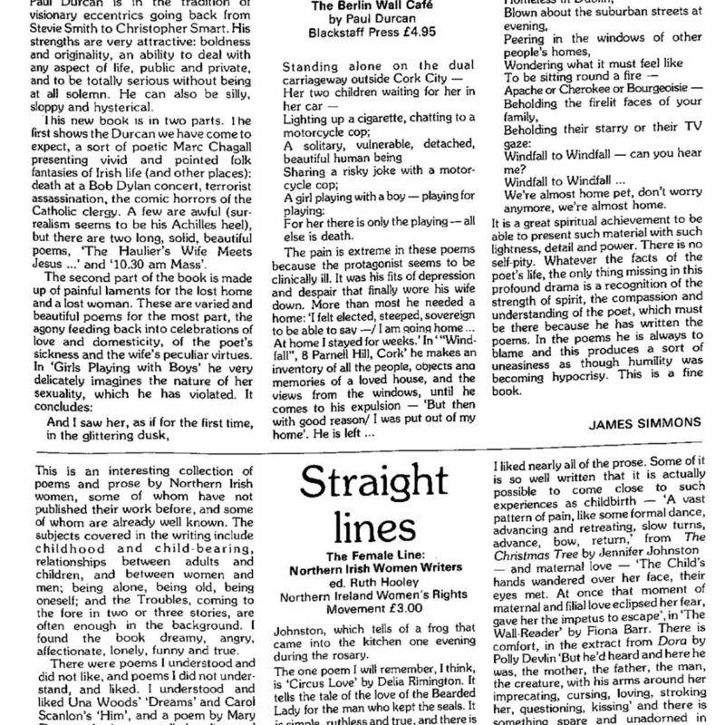Belfast Review Issue 13 December 1985 January 1986-page-023.jpg