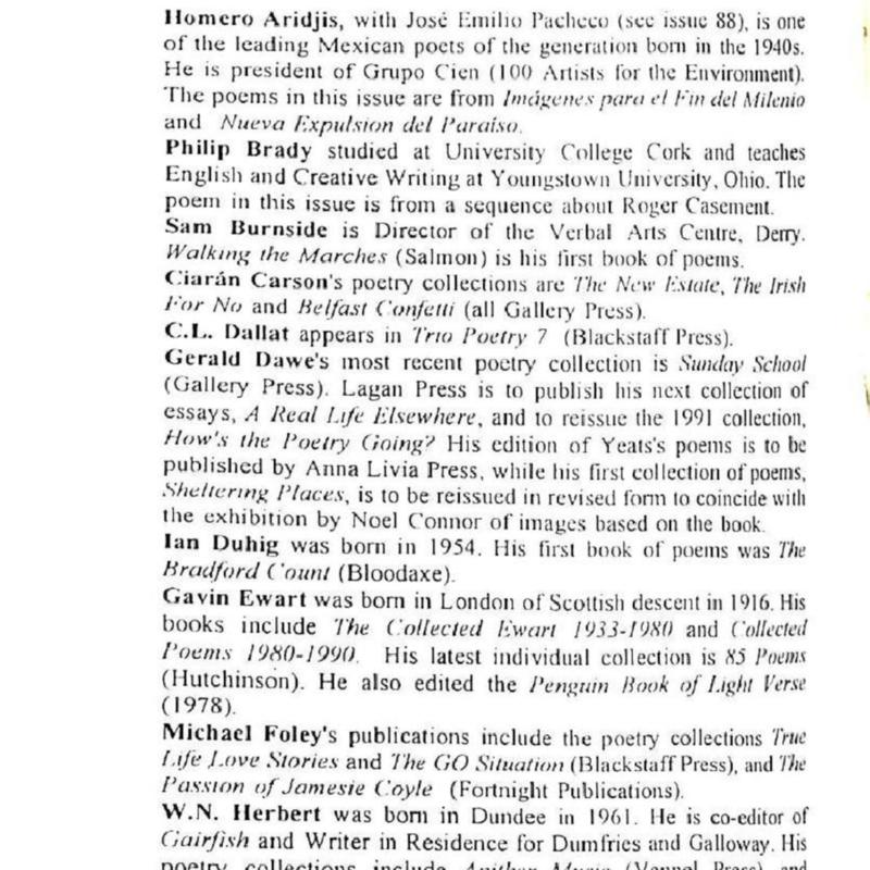 HU issue 100 1993-compressed-page-144.jpg