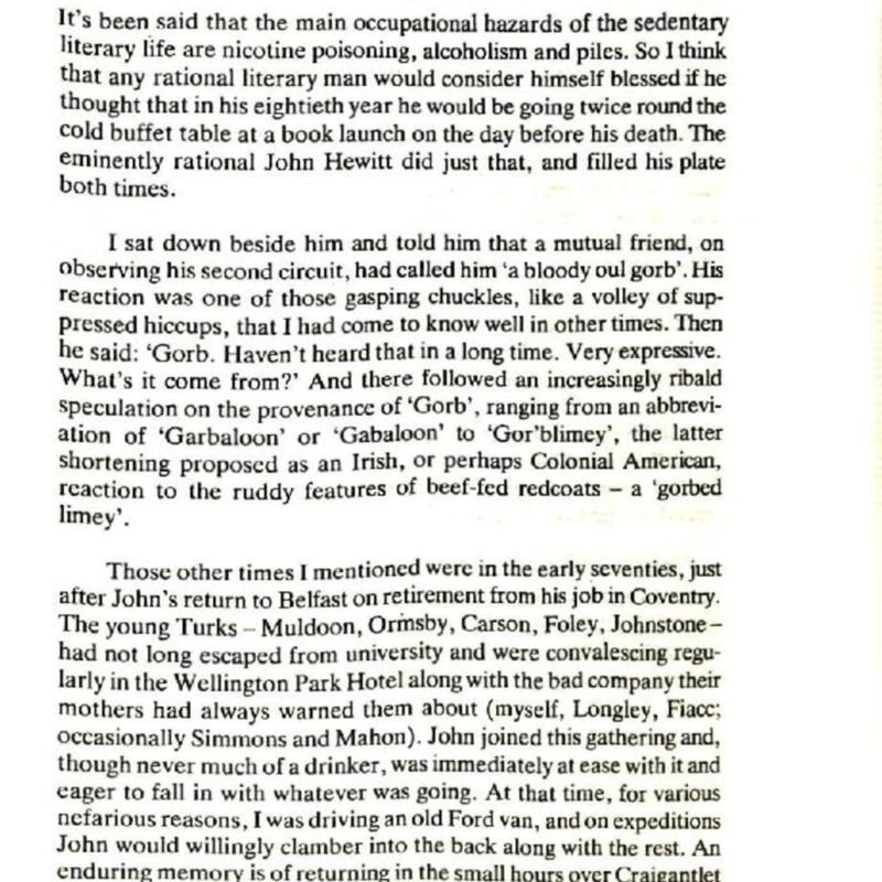 HU Summer 88-page-029.jpg