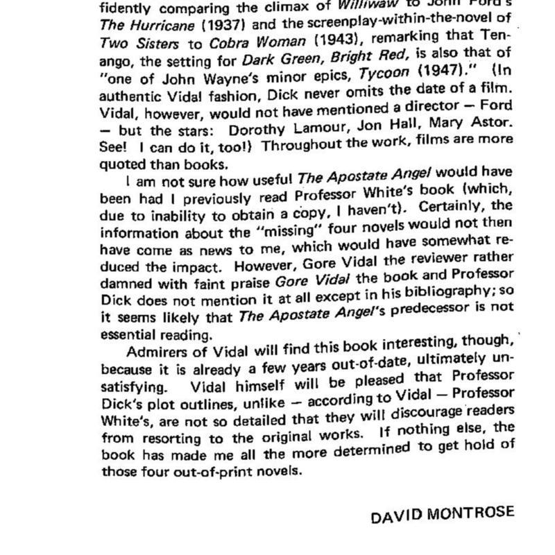 Jan Feb 79-page-057.jpg