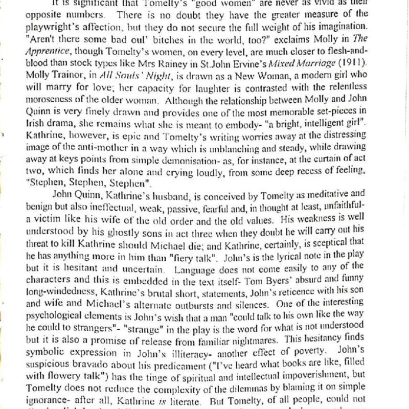 HU Autumn 1994-page-015.jpg