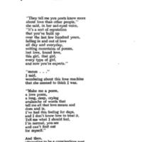 July 1969-page-028.jpg