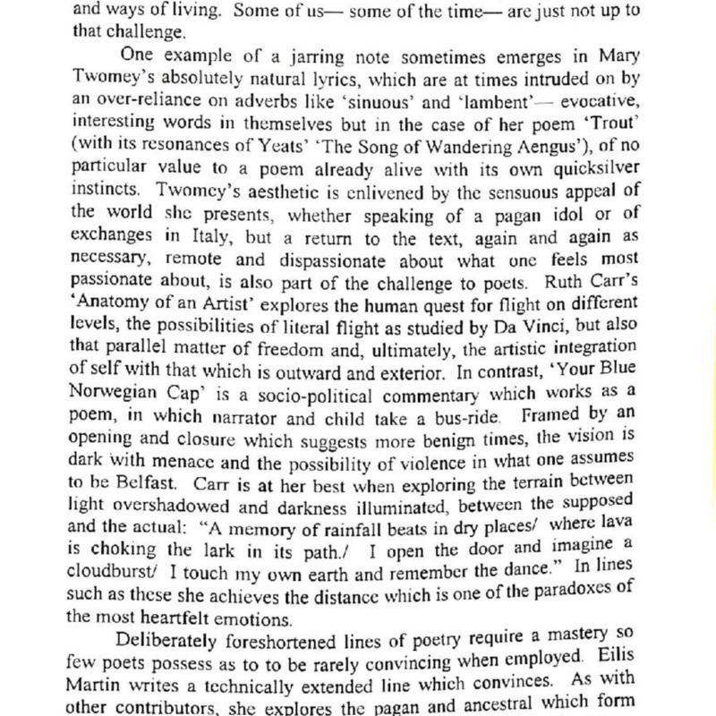 HU Autumn 1997-page-109.jpg