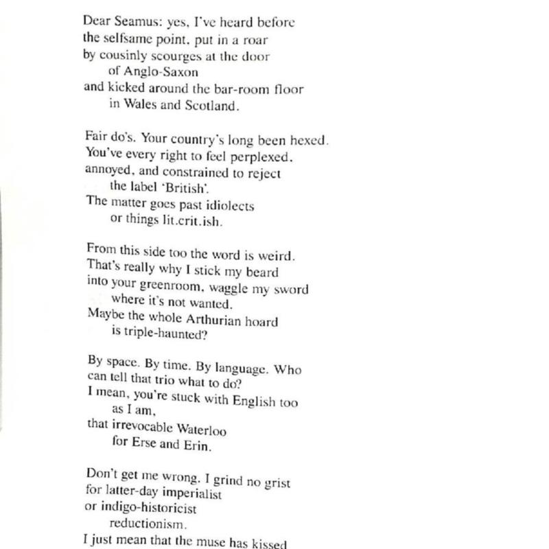HU issue 92 1992-page-056.jpg