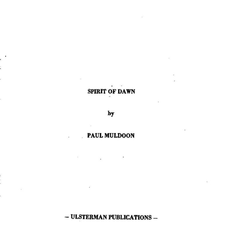 Paul Muldoon finished-page-003.jpg