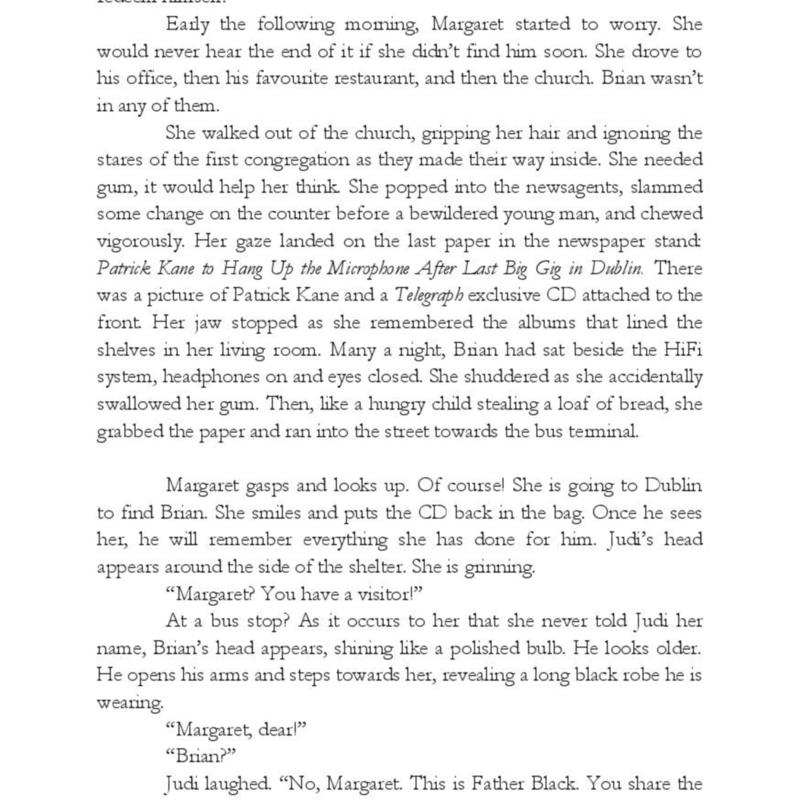 2018The Open Ear Issue 7-page-019.jpg