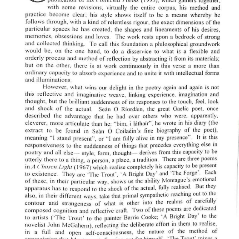 HU SPring 1997-page-113.jpg