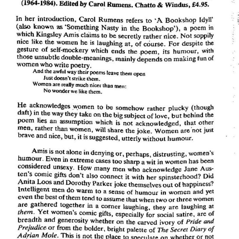 HU Spring 86-page-048.jpg