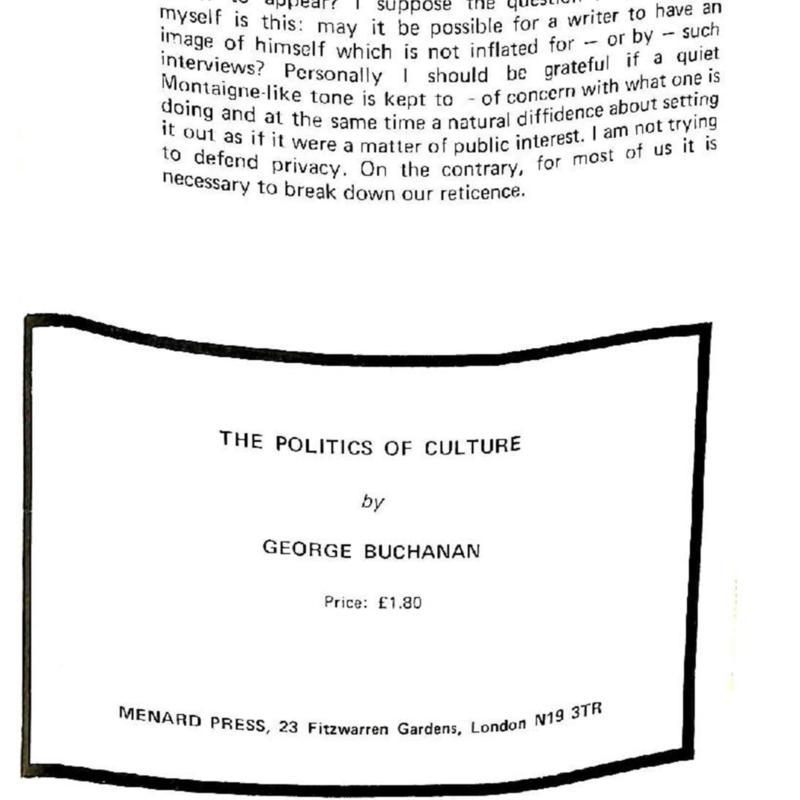 HU March June 78 3-page-089.jpg