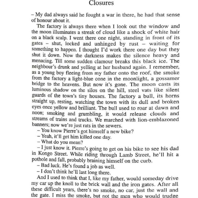 Krino Number 16 17_compressed-page-056.jpg
