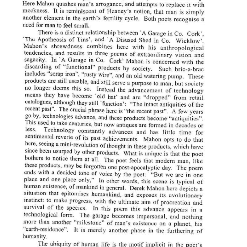 HU Summer 2000-page-058.jpg