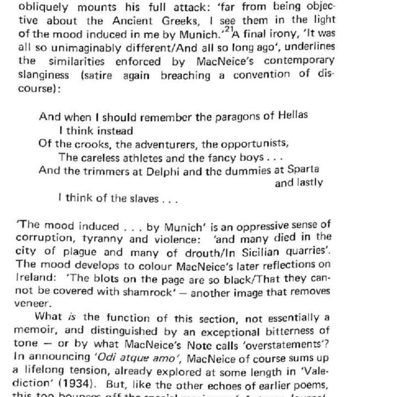 Sept 83-page-074.jpg