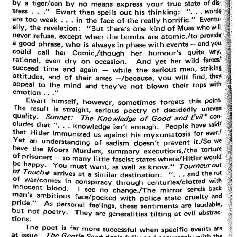 Jul October 78-page-098.jpg