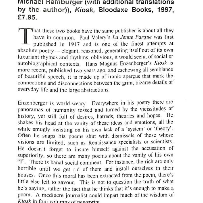 HU Spring 1998-page-083.jpg
