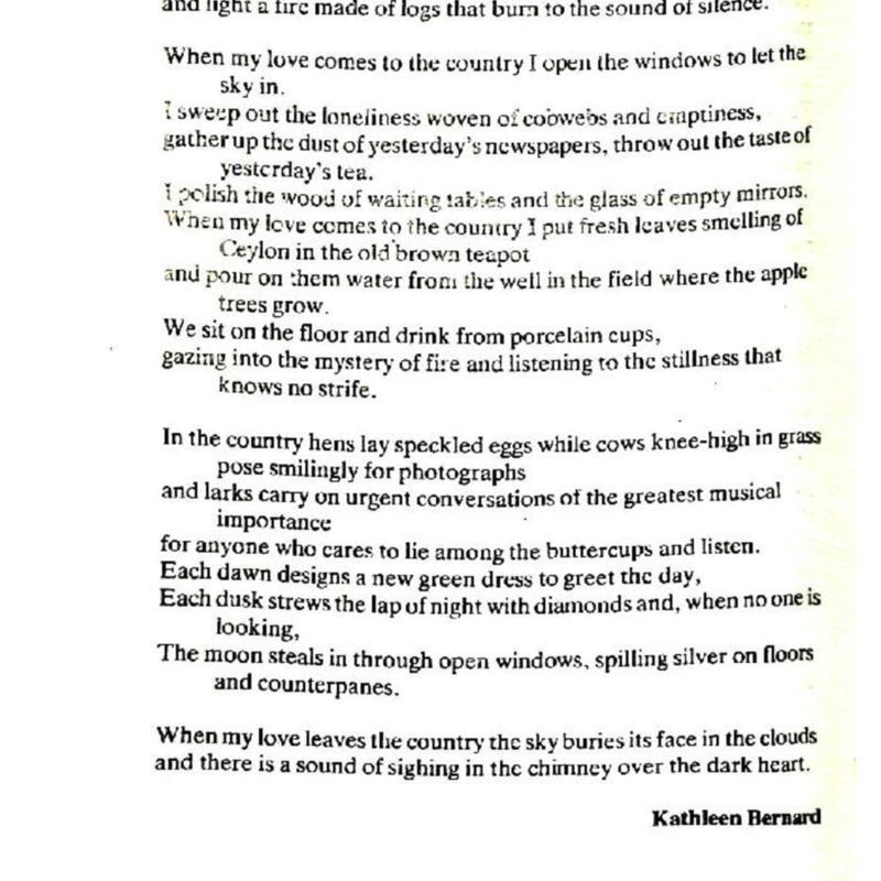 HU Summer 88-page-042.jpg