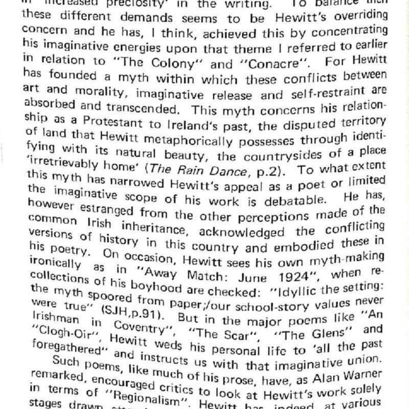 Nov Dec 81-page-084.jpg